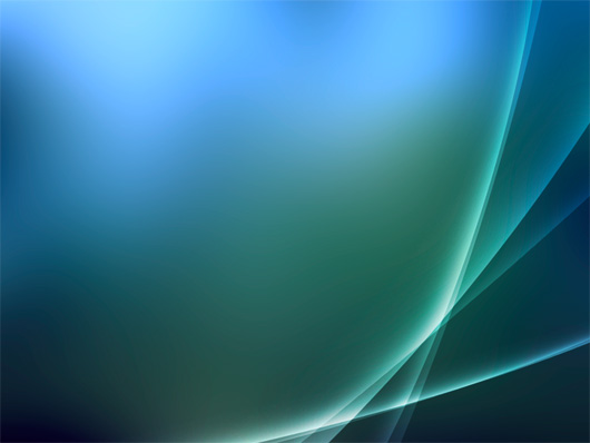 Backgrounds For Windows Vista. Windows Vista Aurora Effect