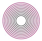 Circles Final
