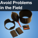 Photography: Little Known Ways to Avoid Problems in the Field