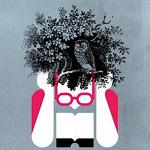 Blanka Retro Poster Designs