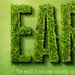 Excellent Grass Text Effect for Photoshop