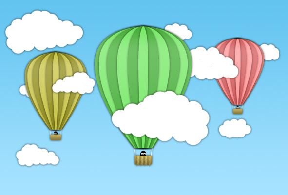 air-balloon-final