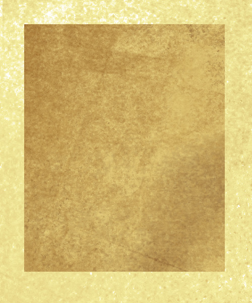 31 Old Parchment Paper Brushes - Photoshop Brushes Free ...