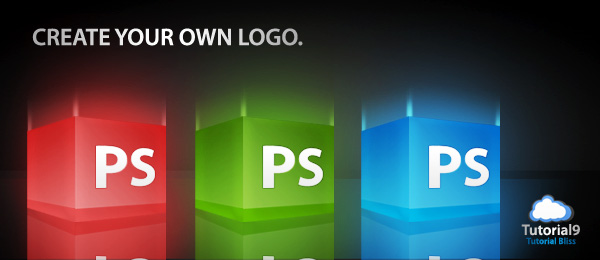 leadimage 30 Awesome Logo Design Tutorials For Beginners