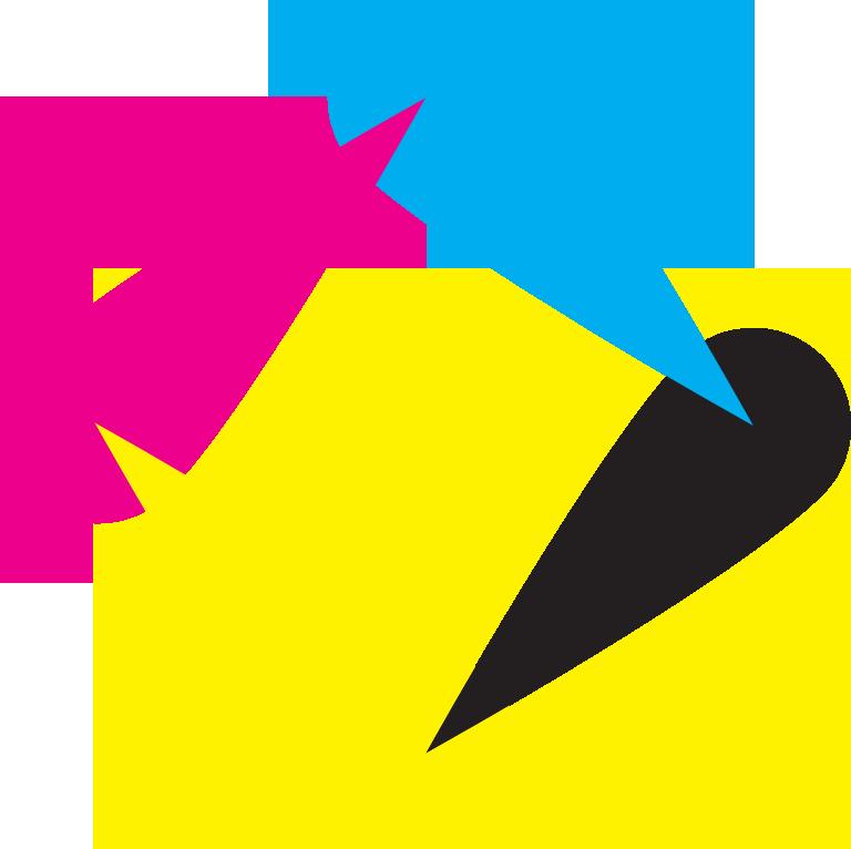 Paypal Logo Transparent Background Logo (transparent