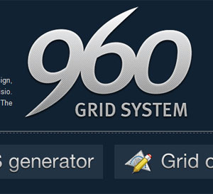 The 960 Grid