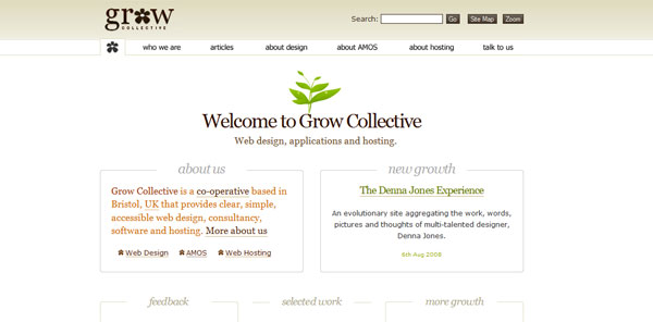Grow Collective
