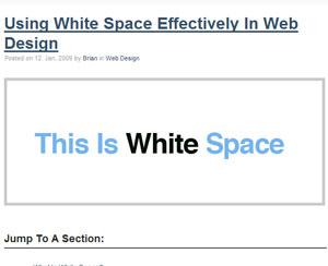 Web Design Tuts