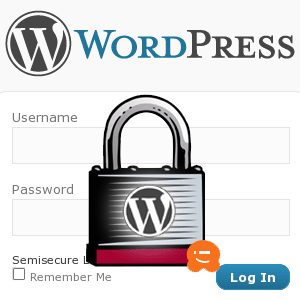13 Vital Tips and Hacks to Protect Your WordPress Admin Area