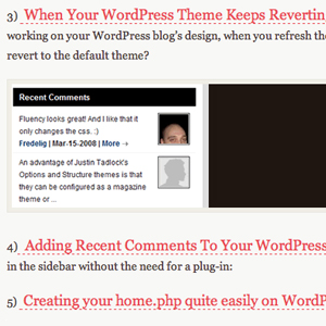 Mastering Your WordPress Theme Hacks and Techniques