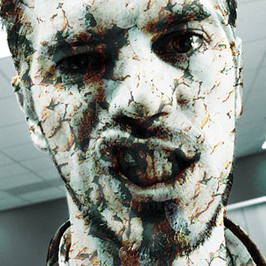 Zombie Photo Manipulation