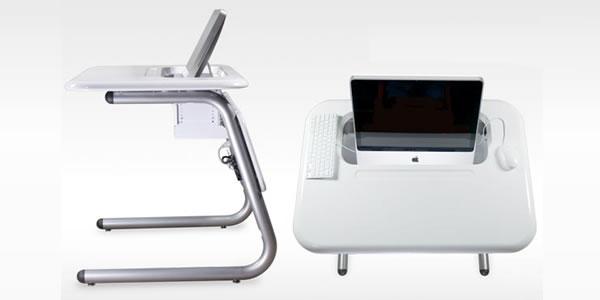iMac Table