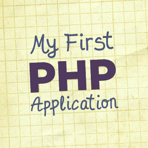 Basics Of PHP
