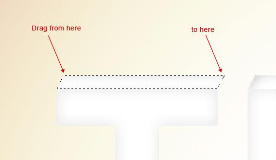 11 - Elegant 3D Text Effect in Photoshop