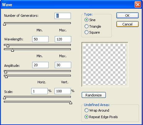 24 - Elegant 3D Text Effect in Photoshop