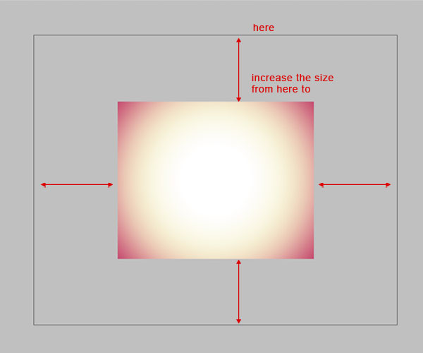 3 - Elegant 3D Text Effect in Photoshop