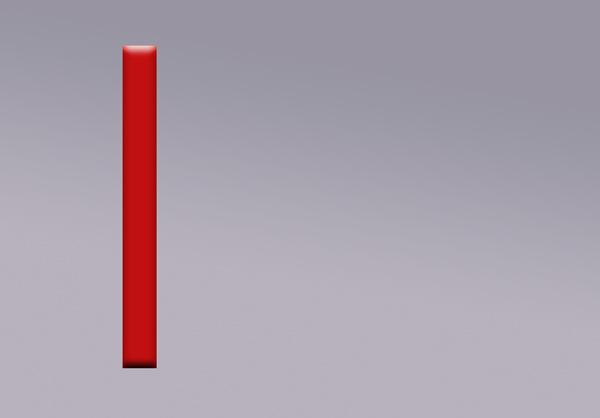 Pencil Bevel