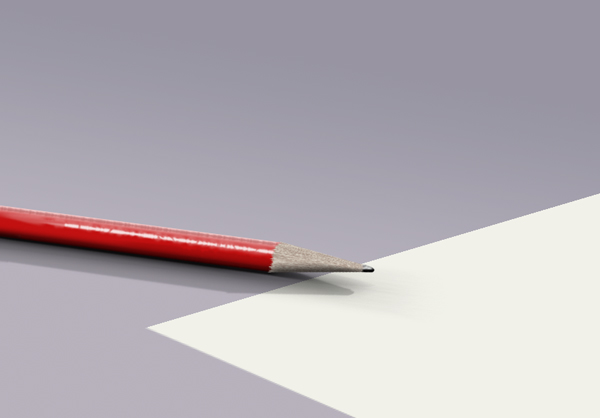 Transforming Paper
