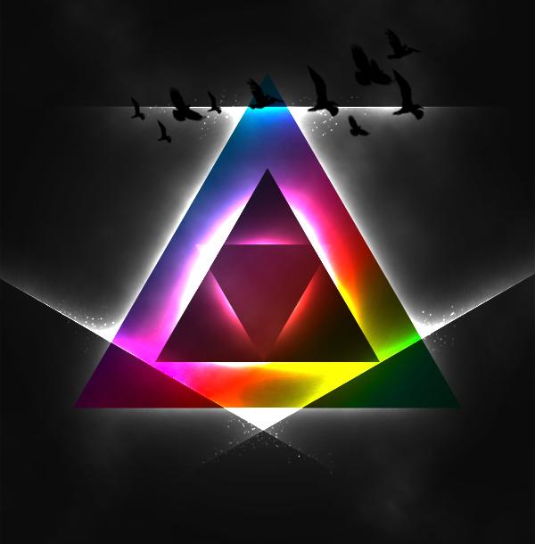 Creating Birds