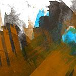 Hi-Res Watercolor Brushes