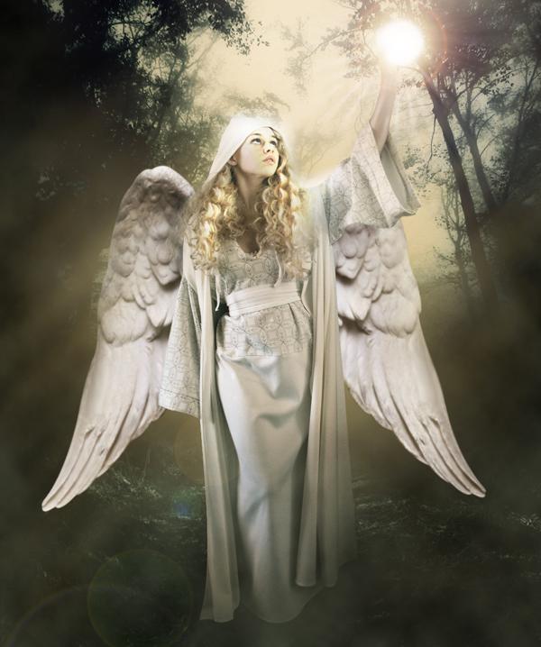 http://tutorial9.s3.amazonaws.com/uploads/2009/04/angel-montage/final-result-small.jpg